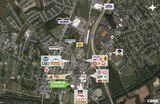 Retail Endcap Space for Sublease - Shepherdsville, KY