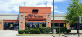 For Sale | Freestanding Retail Building | Nicholasville, KY