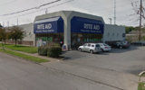 Former Rite Aid for Sublease-Lexington, KY