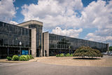 Executive Park - Office and Medical Space for Lease