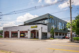 Highlands Legacy Investment Sale - HopCat Louisville