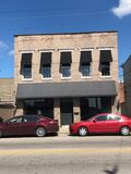 Beautiful Store Front Opportunity in Heart of Downtown New Albany
