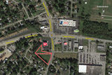 Outer Loop Development Opportunity