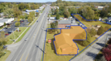 PRICE DROP!! DIXIE HWY OPPORTUNITY