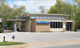Sublease | 5/3 Bank branch / #3807