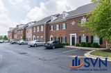 Hamburg Office 2nd Floor Condo FOR SALE - Lexington