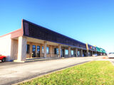 For Sale | Mare Manor Retail Center | Frankfort, KY