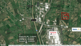 For Sale | 15 - 90 AC of Rural Residential Land | Georgetown, KY
