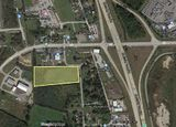 Shepherdsville Commercial Development Land