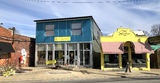 New Highlands/Bardstown Road Mixed-Use Multi-Family with Parking