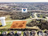 P-1 Land Available in Richmond