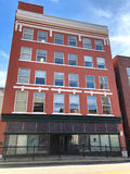 For Lease | Downtown Office Building | Frankfort, KY