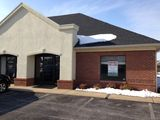 Office Condominium for Lease, Bowling Green, KY