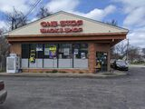 Beechmont Retail Investment