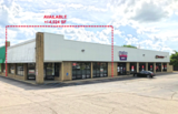 For Lease | Dollar Tree Manor | Frankfort, KY