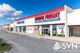 Harbor Freight & Dollar General Leased Asset - Nicholasville, KY