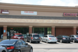 East End Retail/Office Space For Lease