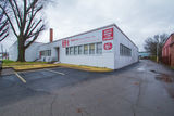 1725 Dixie Highway - Warehouse/Office Space