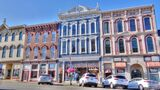 For Sale | Mixed-Use Building on Main Street | Georgetown, KY