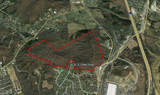 207 Acres Shepherdsville, Bullitt County, Residential Development