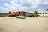 High Traffic Commercial Flex Space 5,000 + Sq. Ft.