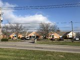 Sublease Space in Elizabethtown
