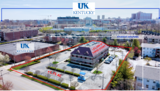 For Sale | UK Student Housing Redevelopment | Lexington, KY
