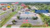 FOR SALE | 1 AC RETAIL LOT ON US 127 | FRANKFORT, KY