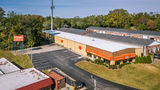 Middletown - Free-Span Climate Controlled Flex Building for Lease
