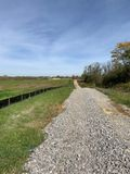 17 ACRES I-1 LAND Georgetown, KY