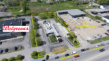 For Sale | +/-1.28 AC Zoned B-3 | Lexington, KY