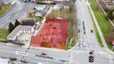 For Lease/Ground Lease | 1011 South Broadway | Lexington, KY