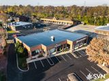 Lexington KY Retail Investment Portfolio | Southland Drive