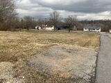 Published Reserve Online Auction - 2 Bullitt County Residential Lots