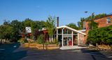 Freestanding Restaurant - Germantown