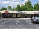 New Cut & Outer Loop Retail For Lease